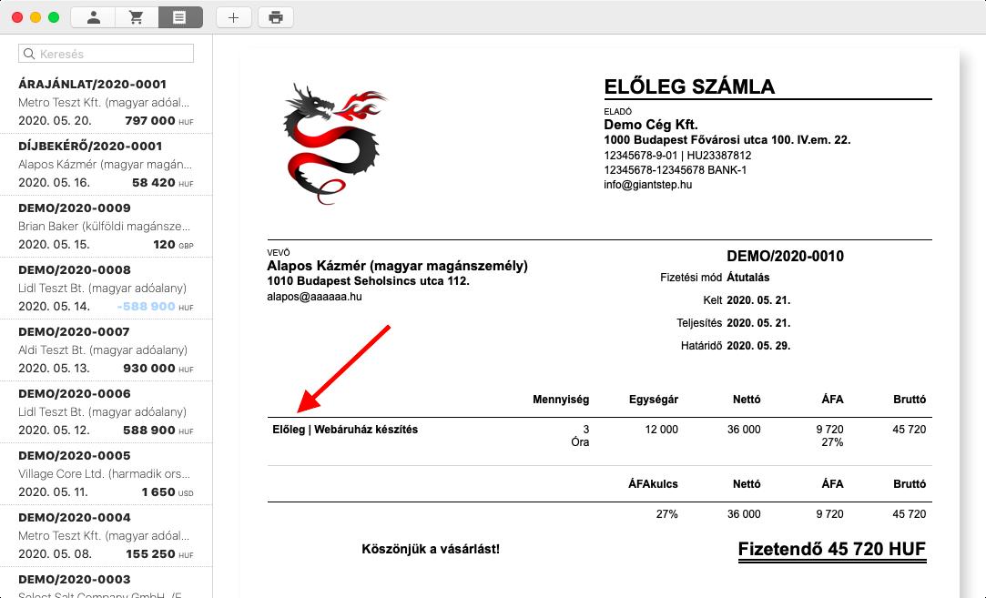 FxPro jutalékok és devizacsere-ügylet díjak